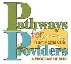 Pathways for providers.jpg