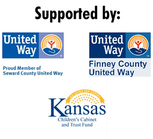 United ways.png