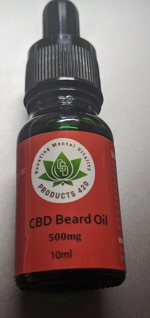 Beard Oil Front.jpg
