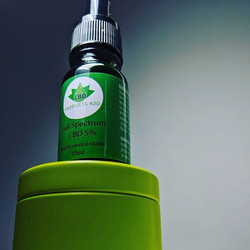 Find out how CBD can help you at www