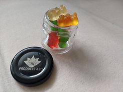 Gummy Bears 3.jpg
