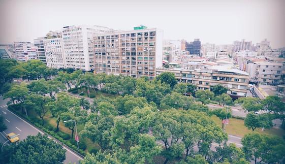 東區_190308_0046.jpg