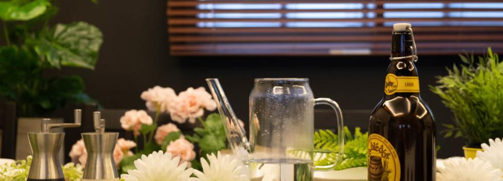 餐廳3.jpg
