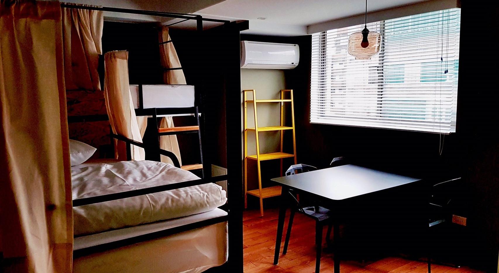 room D - 06.jpg