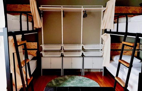 room E - 05.jpg