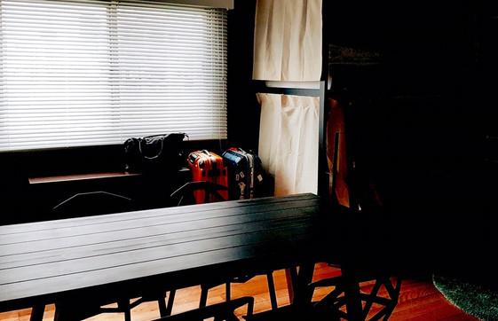 room E - 04.jpg