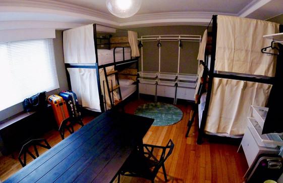room E - 03.jpg