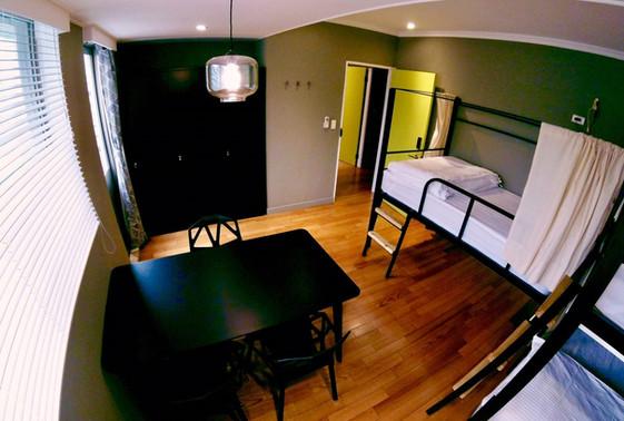 room D - 02.jpg