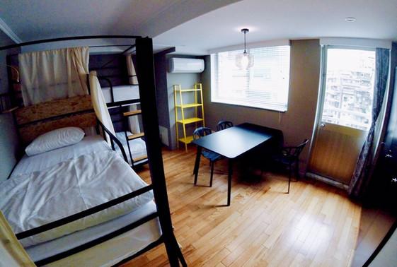 room D - 05.jpg