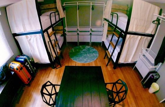 room E - 01.jpg