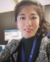 Kwon, Misol_Picture 2019.jpeg