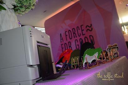 Corporate event 6.jpg