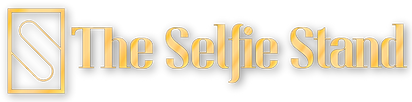 The Selfie Stand Logo-01.png