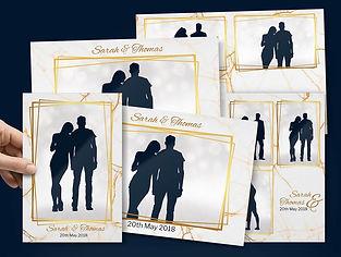 Wedding_Marble-Elegance-mockup.jpg