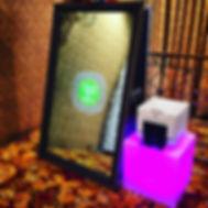 The-selfie-stand-fotomasterltd-5.jpg