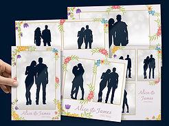 Wedding Mirror photo template.jpg