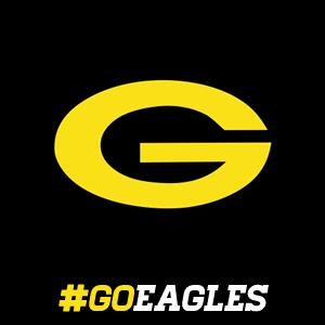 Greenwood Football Logo