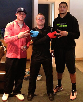 Johnny Manziel and Mike Evans.jpg