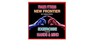 Finger Fitness.png