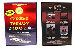 DL_ChineseTherepyBalls.png