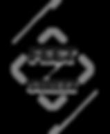 feetOnStreet_logo_grises.png