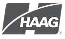 HAAG is a USA based client for INMOV North America.
