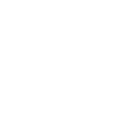 INMOV is a technology hub dedicated to custom-tailored software solutions for mid-market companies in the United States.