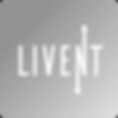 livent_logo_grises.png