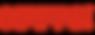 NAPPS Logos (6).png