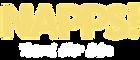 NAPPS Logos (7).png