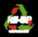 NAPPS Logos (5).png