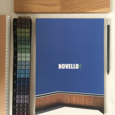 Novello Case