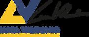 LV_Logotipo_1_Completo_RGB.png