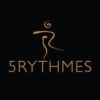 5Rhythms_VertLogo-BLACK-FRENCH.jpg