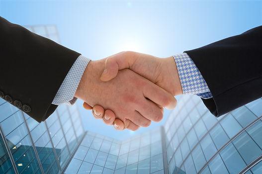 Cotação Oracle - Licenciameto Oracle