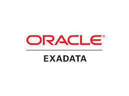 Alcance melhores resultados e eficiência com Oracle Exadata