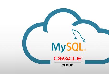 05 Razões para você escolher o MySQL Cloud
