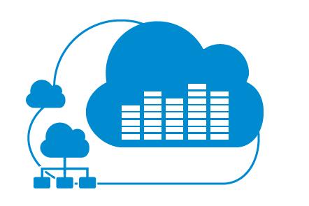 Cloud - O futuro da TI