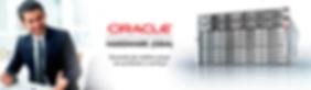 ODA - Oracle Database Appliance