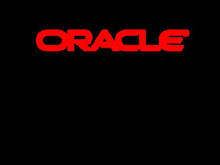 5 razões do por quê o Oracle Database Appliance foi feito para você