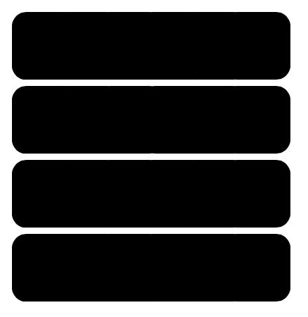 Linear Openings