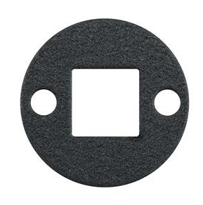 Flat Washer Square