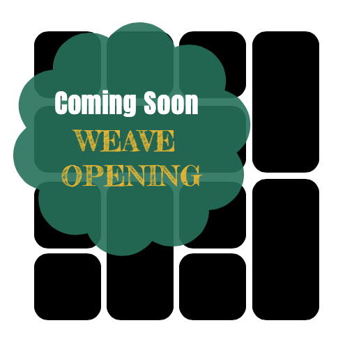 Weave Openings