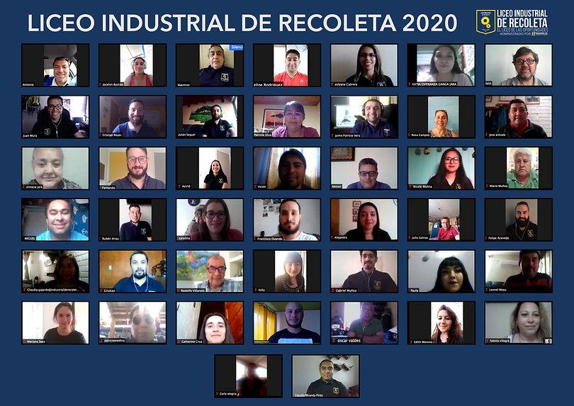 FUNCIONARIOS 2020.jpg