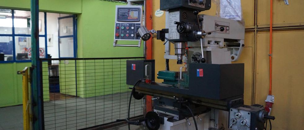 Industrial11.JPG