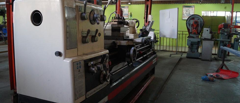 Industrial7.JPG