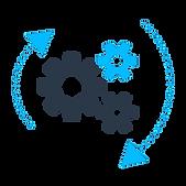 kisspng-computer-icons-organization-digi