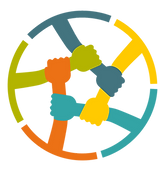 kisspng-self-help-group-business-logo-se