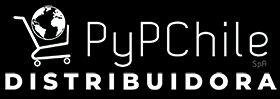 pyp-chile-spa-logo-1603666875.jpg
