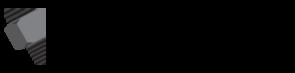 logo nipleinox.png